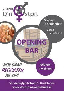 Flyer opening Bar Ostpit2_lr